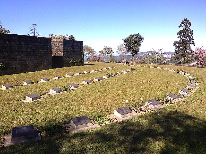 Cemetery_with_kohima